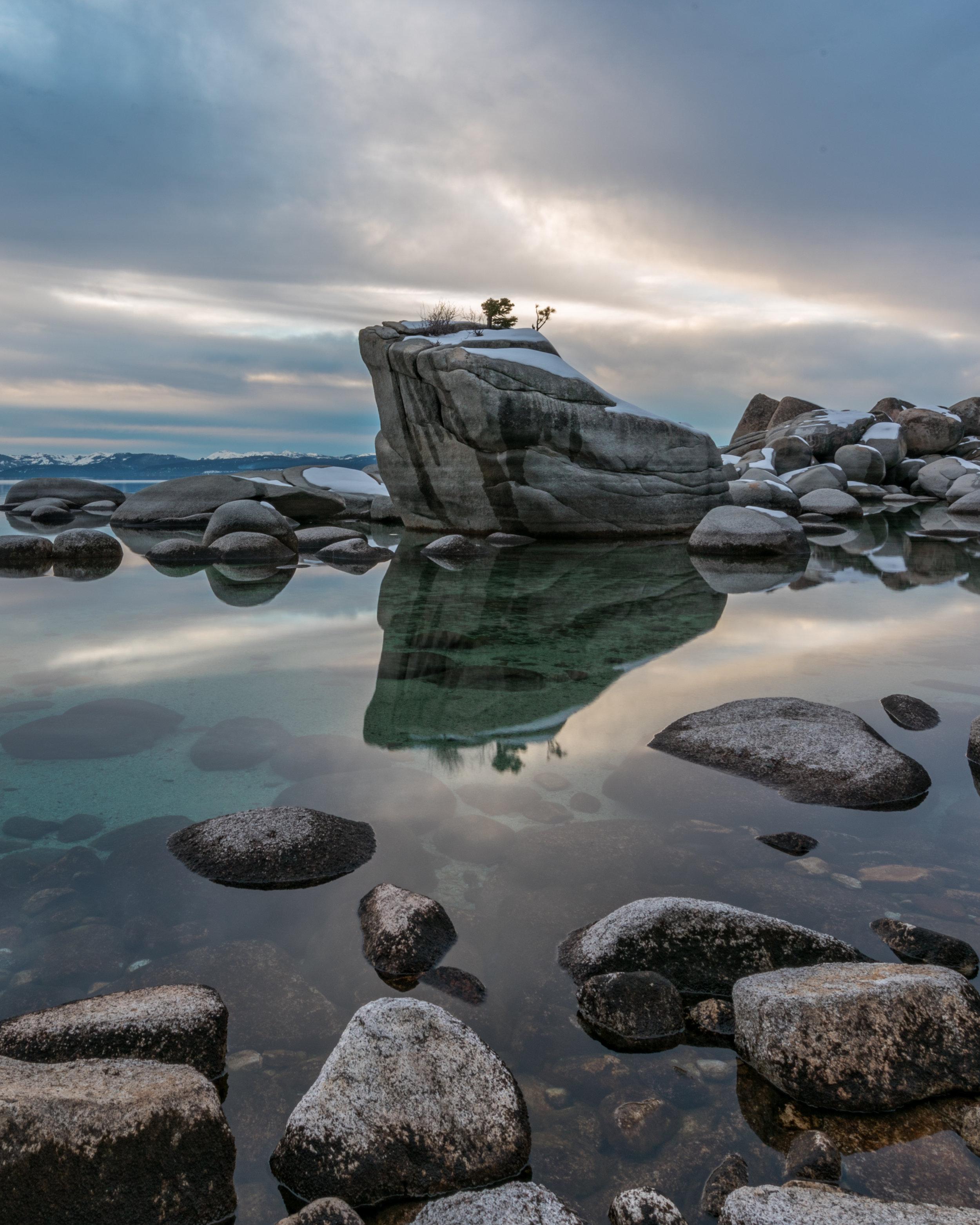 Bonsai Rock 1.jpg