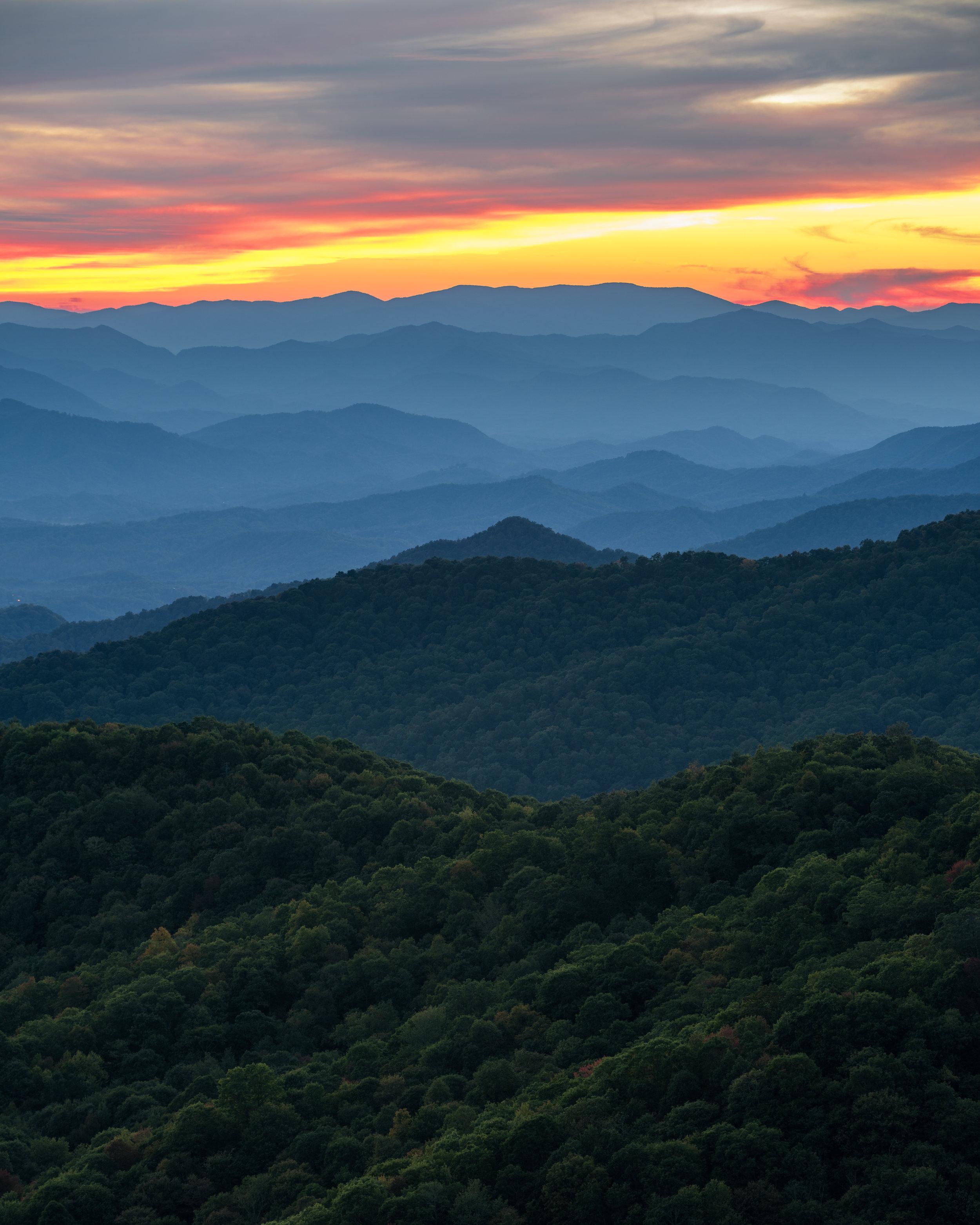 BRP Sunset 3.jpg