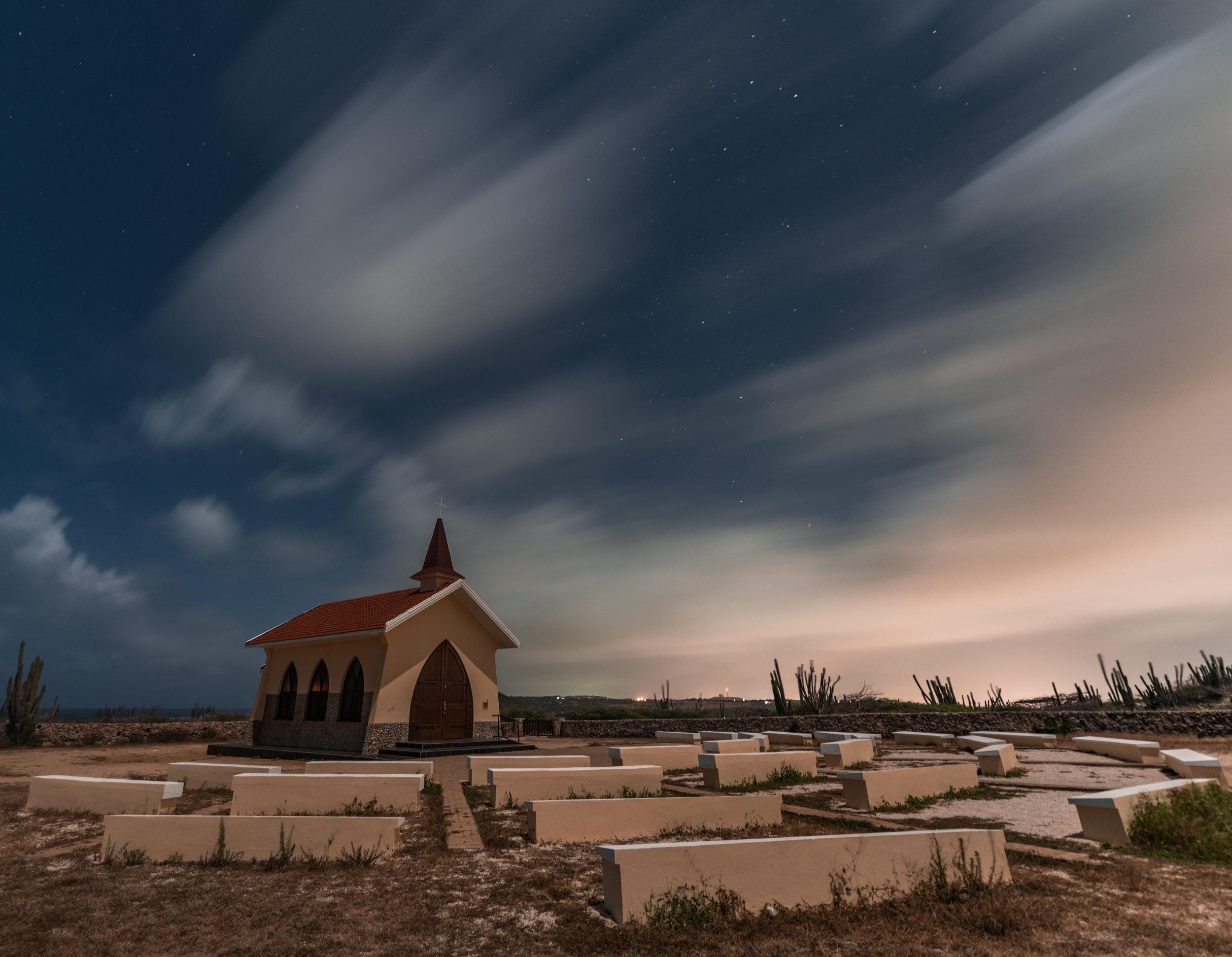 Alto Vista Chapel Night.jpg