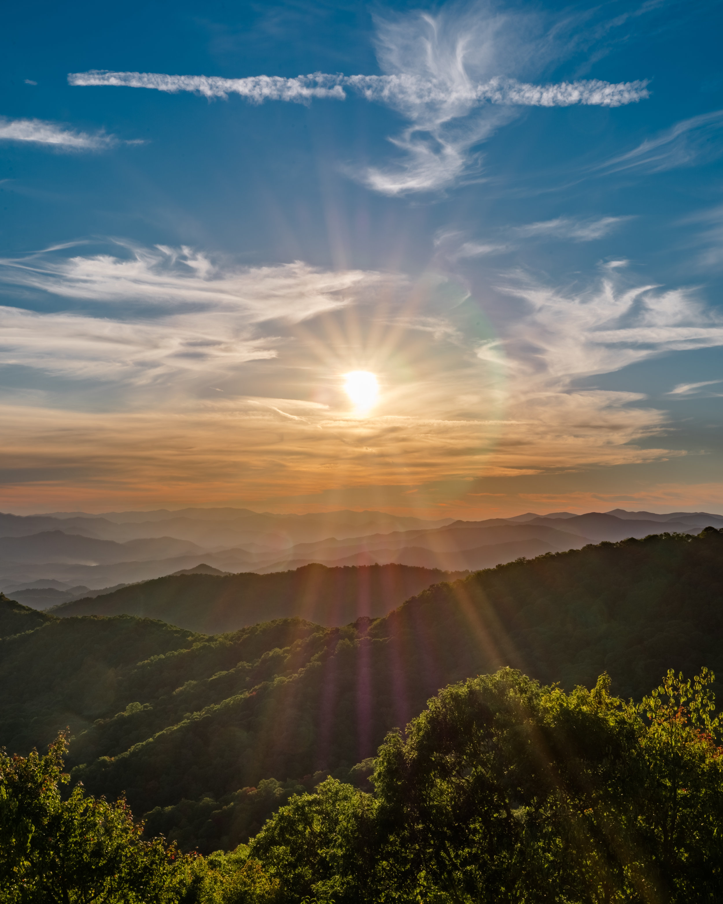 BRP Sunset 4.jpg