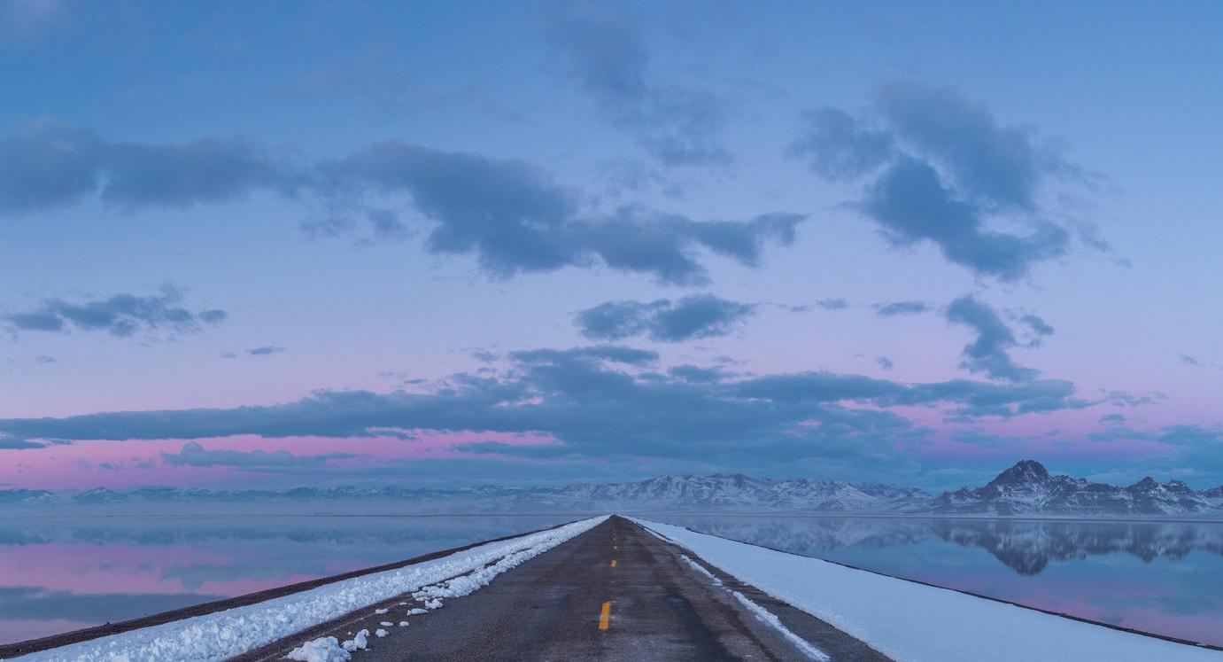Road Sunrise Small.jpg