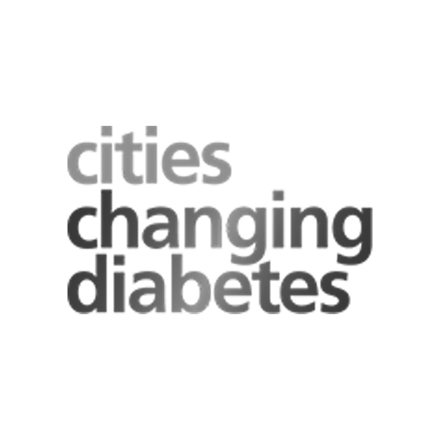 cities_changing_diabetes_logo