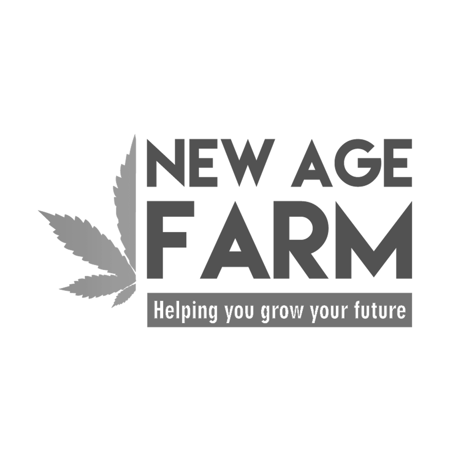 new_age_farm_logo