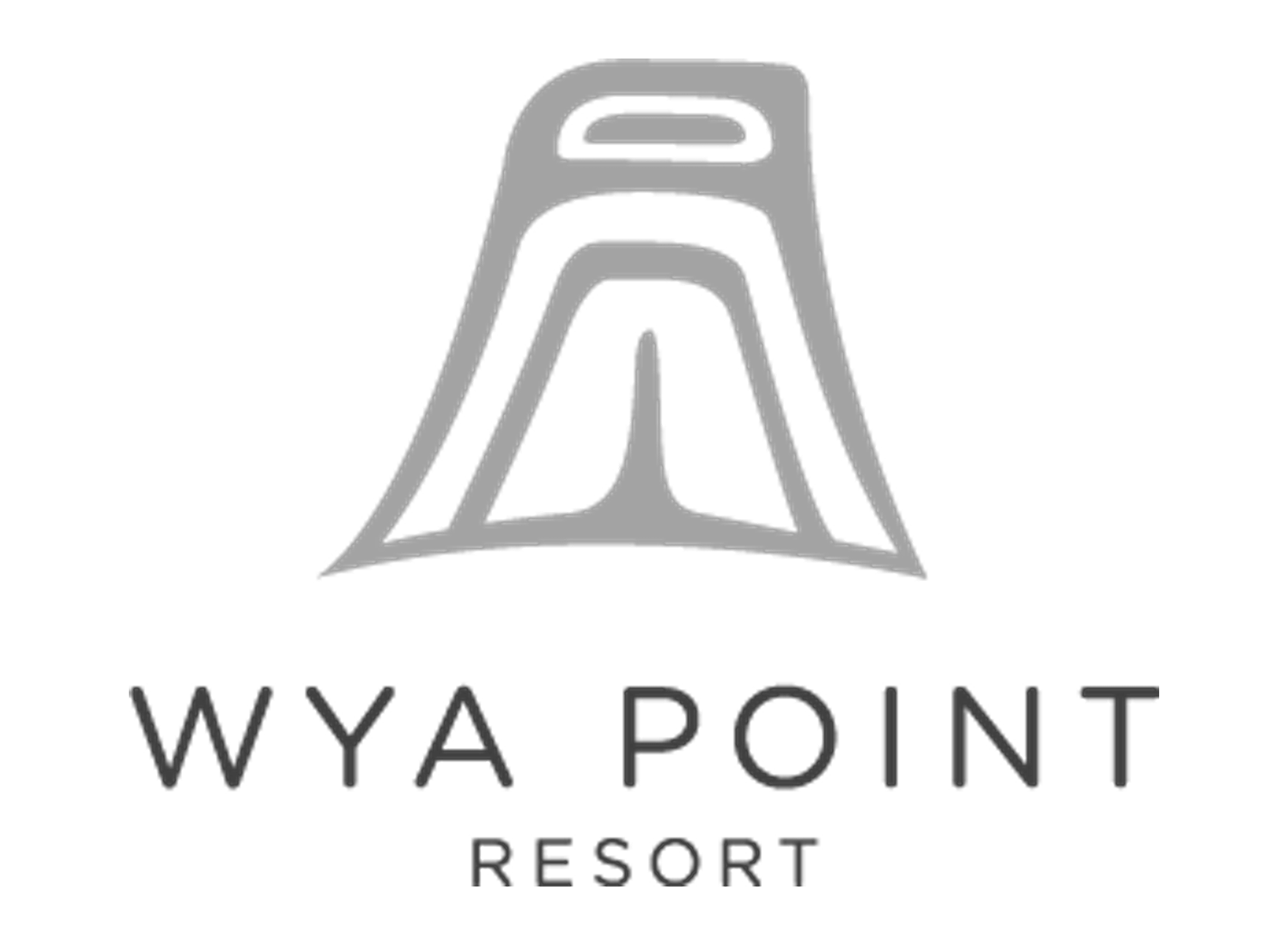 wya_point_logo_tight.png