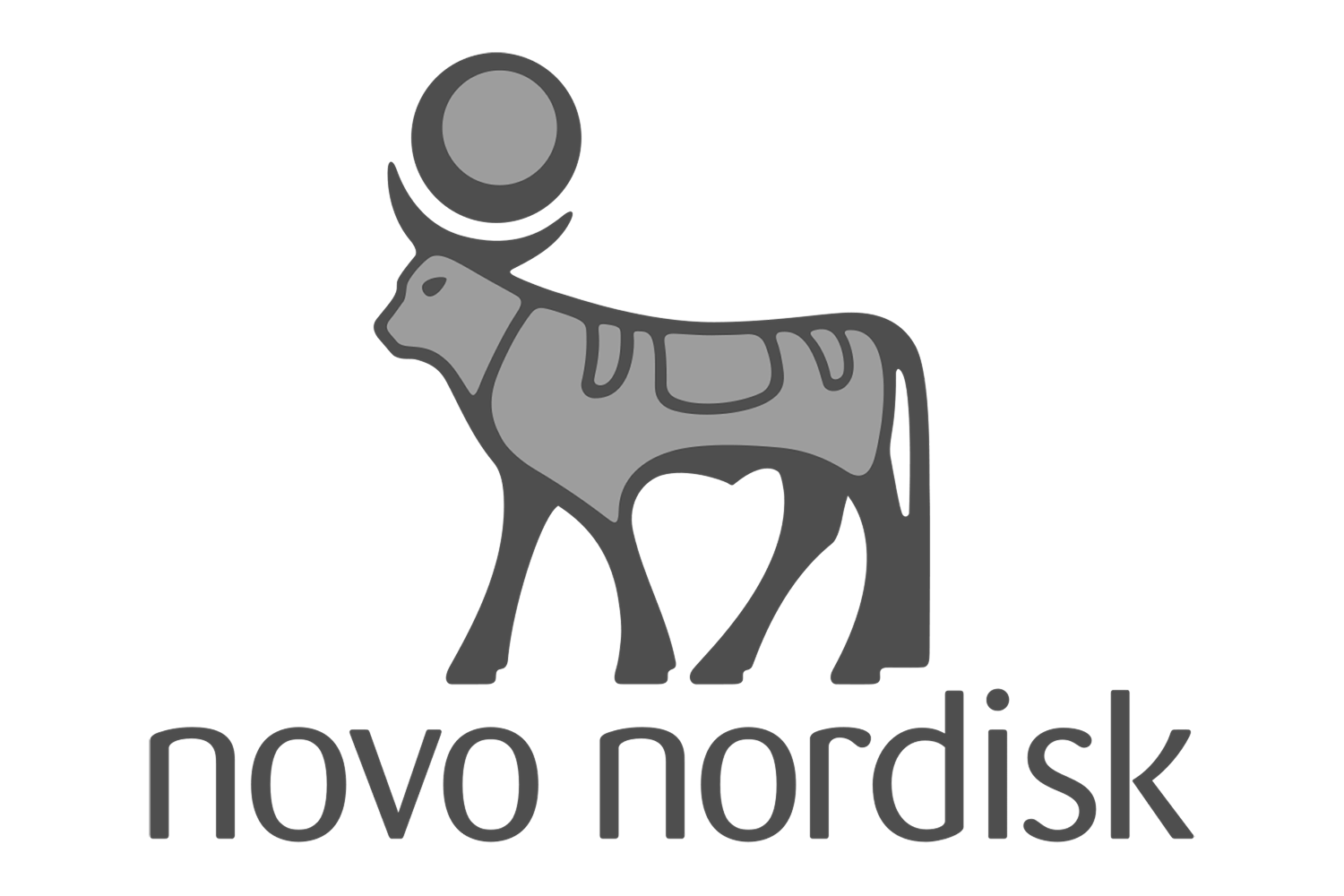 novo_nordisk_logo_tight.png