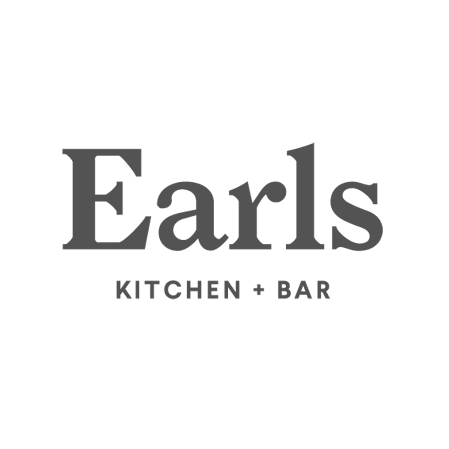 earls_logo