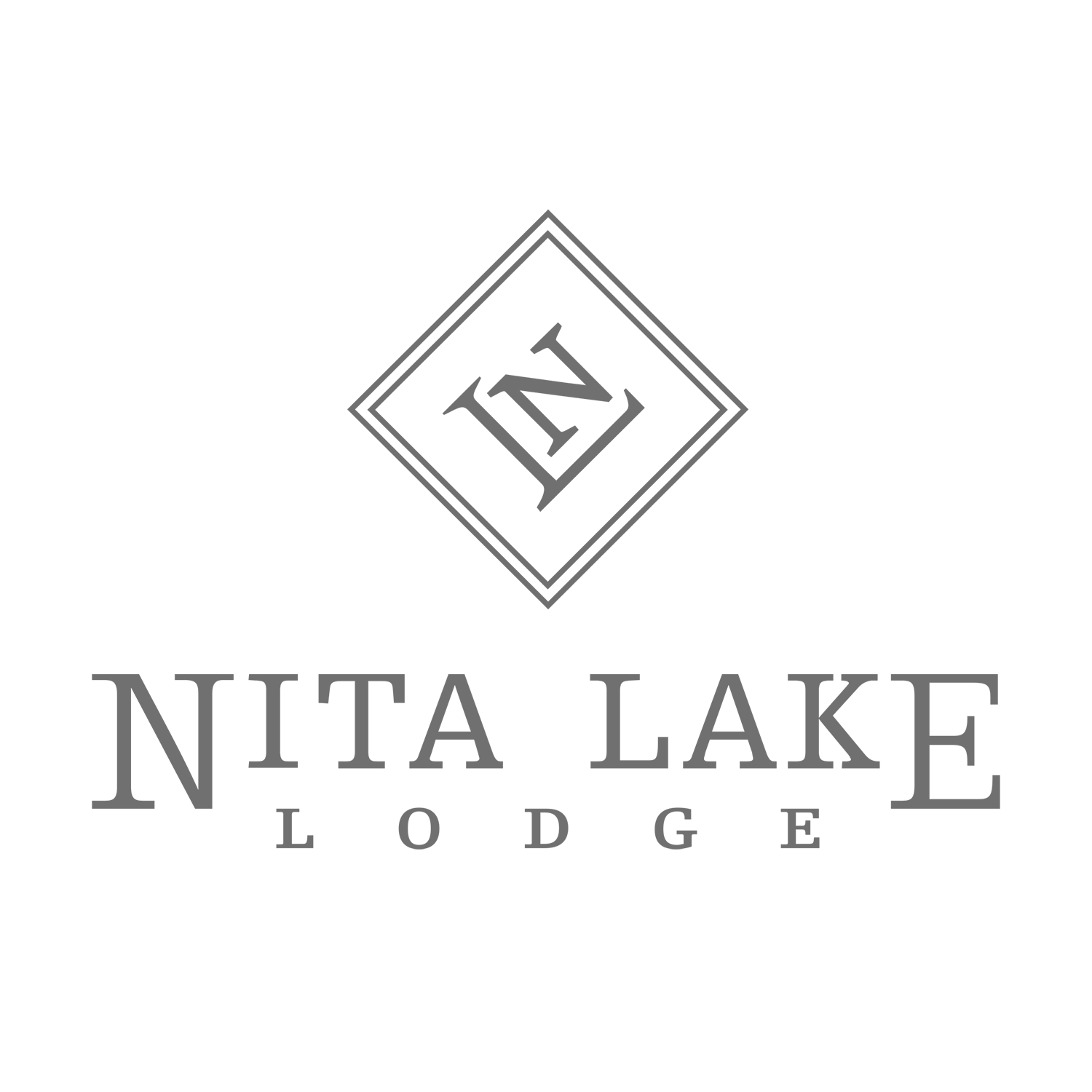 nita_lake_lodge_logo
