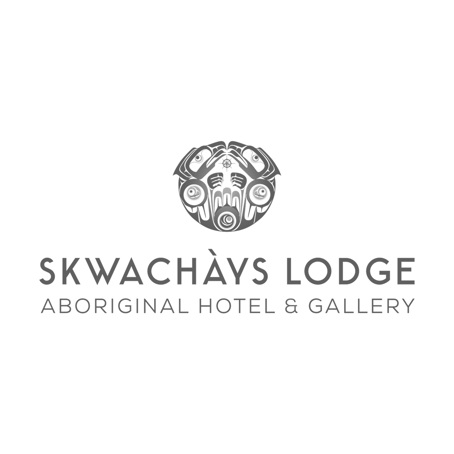 Skwachays Lodge