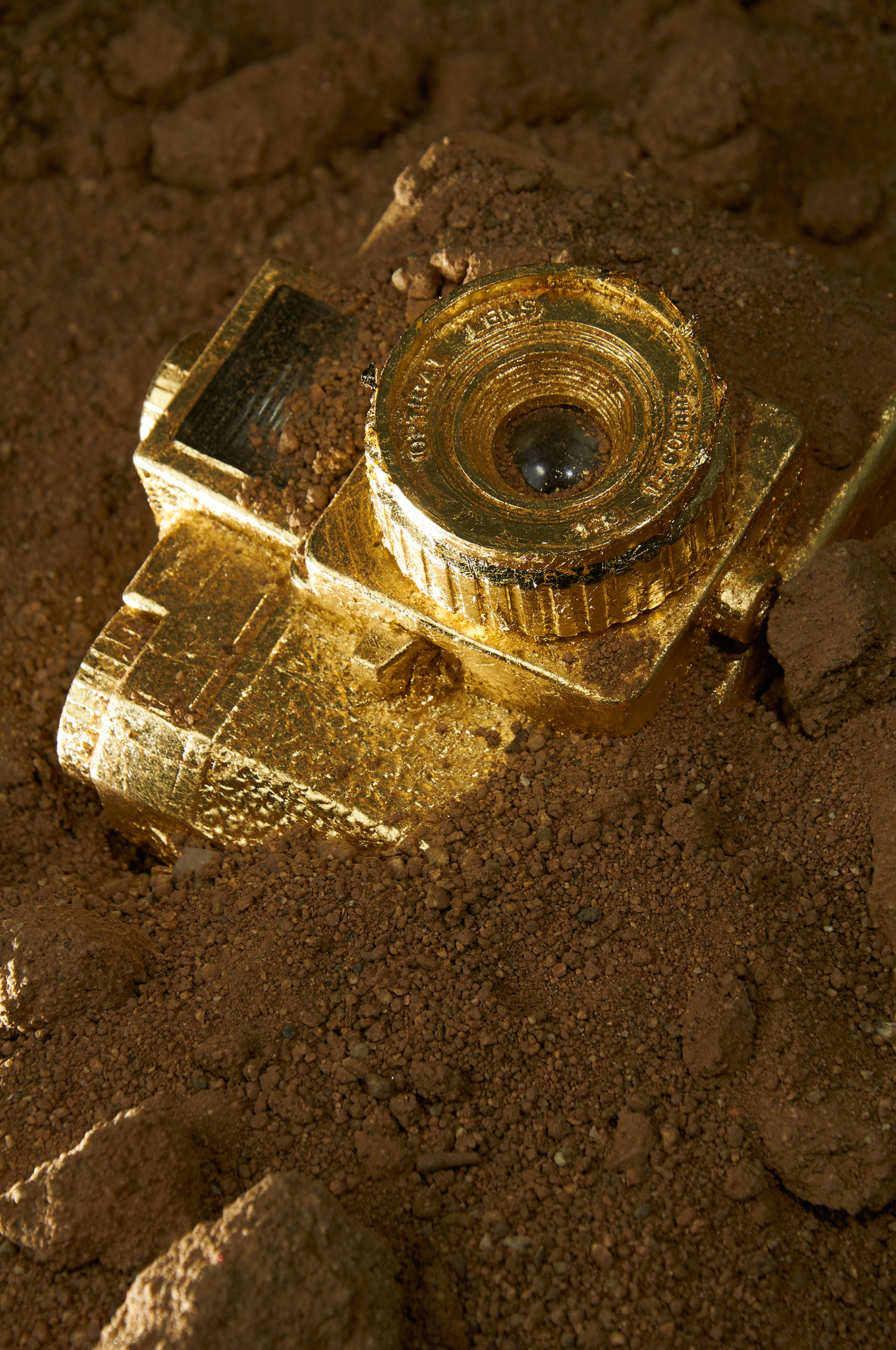 Golden-Nugget-Camera_for-artwalk.jpg
