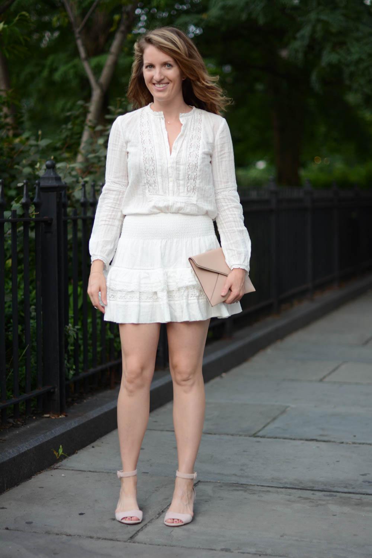 rebecca-taylor-blouse-skirt.jpg