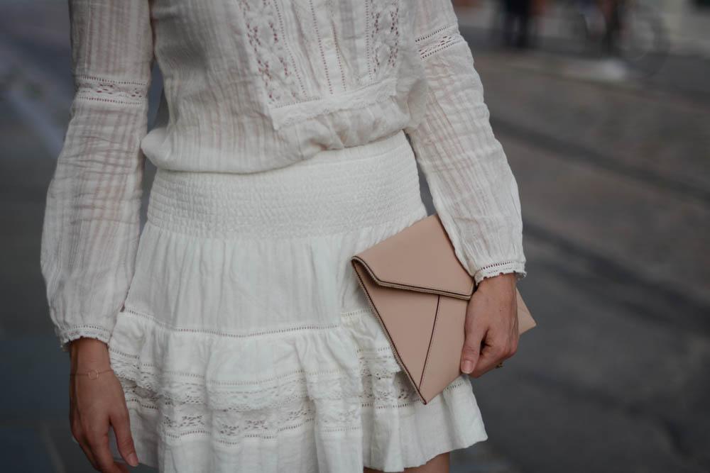 white-cotton-summer.jpg