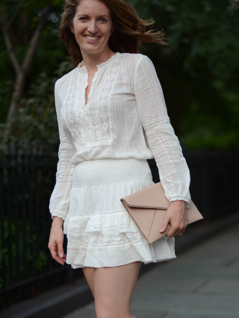 rebecca-taylor-cotton-skirt-blouse.jpg