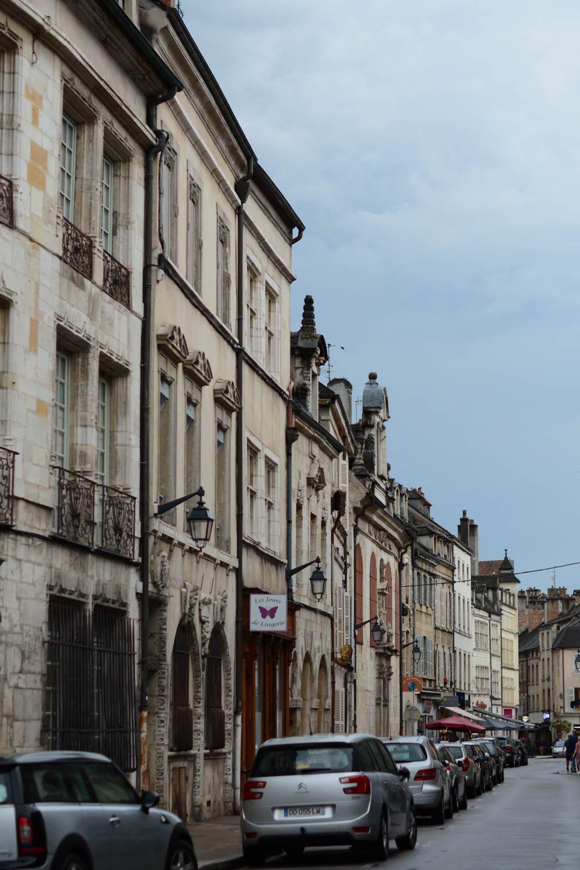 streets-of-beaune-burgundy-3.jpg