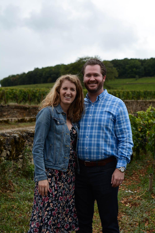 burgundy-france-vineyards-1.jpg