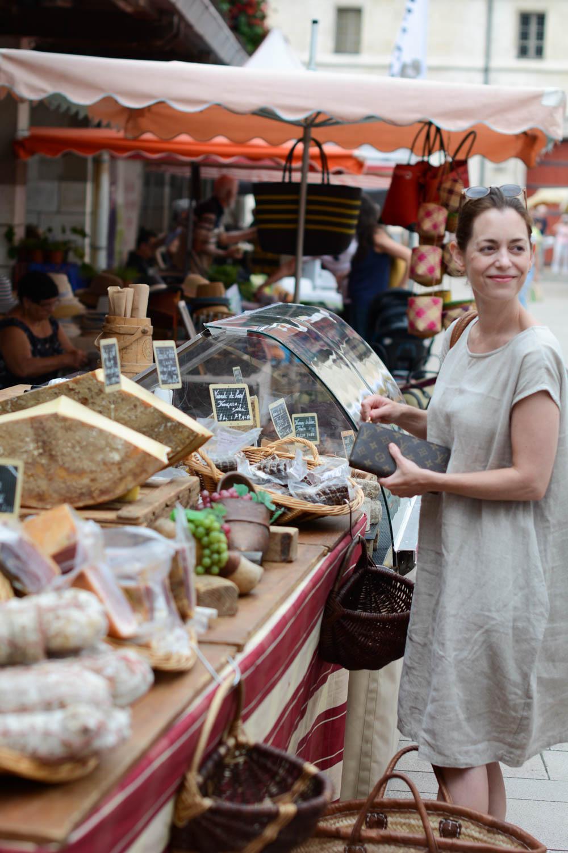 beaune-market-cooks-atelier.jpg