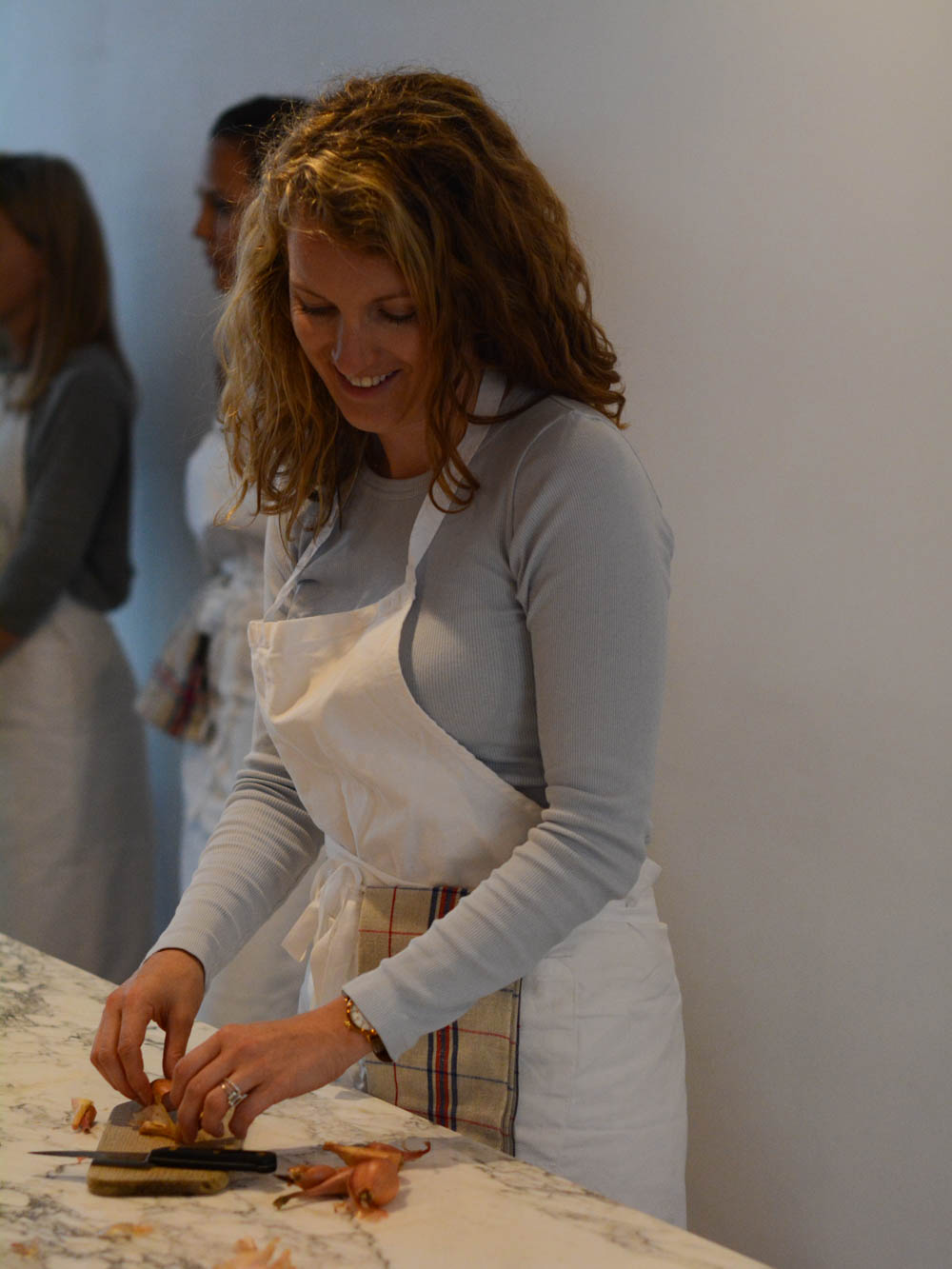 cooks-atelier-beaune-france-cooking-school.jpg