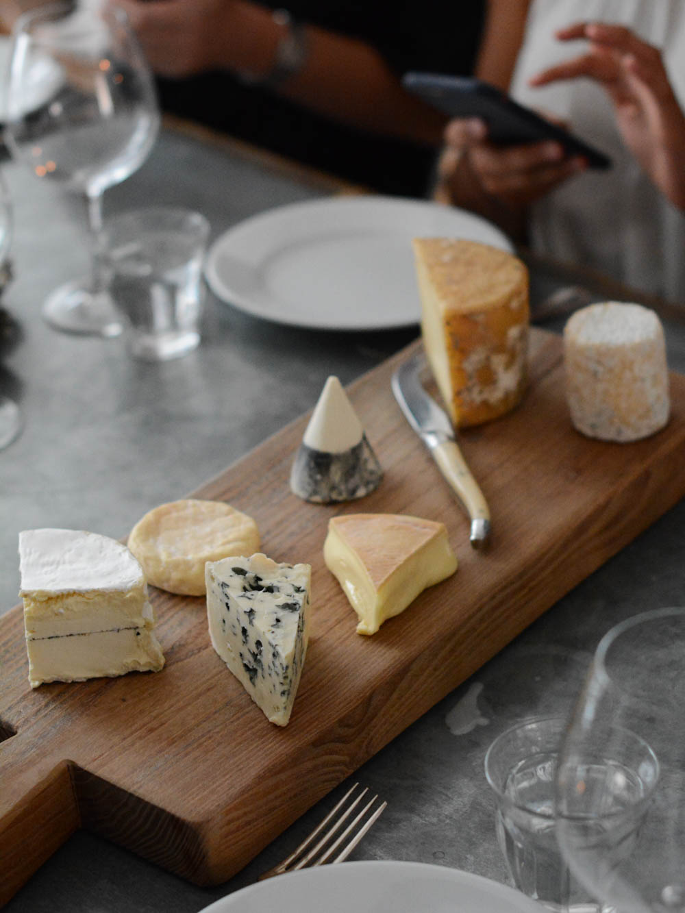 cooks-atelier-beaune-cheese-board.jpg
