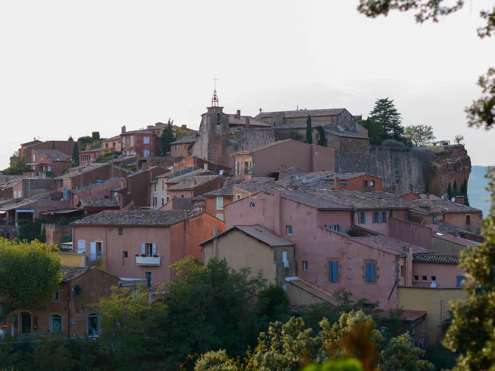 roussillon-provence-france-1.jpg