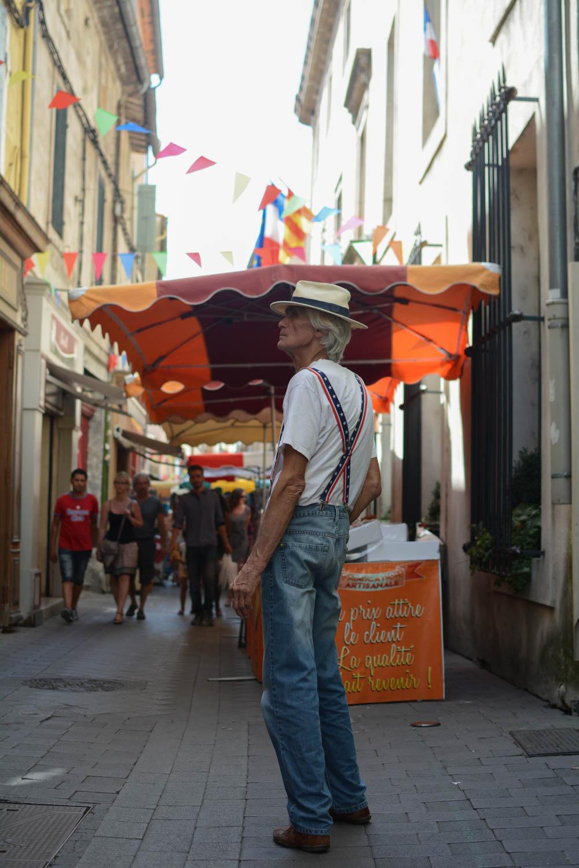 isle-sur-la-sorgue-market-2.jpg