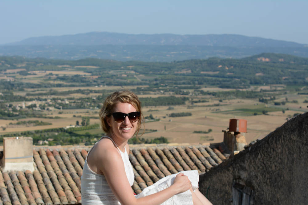 gordes-provence-view-1.jpg