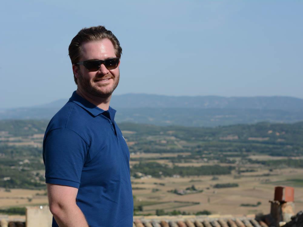 gordes-provence-view.jpg