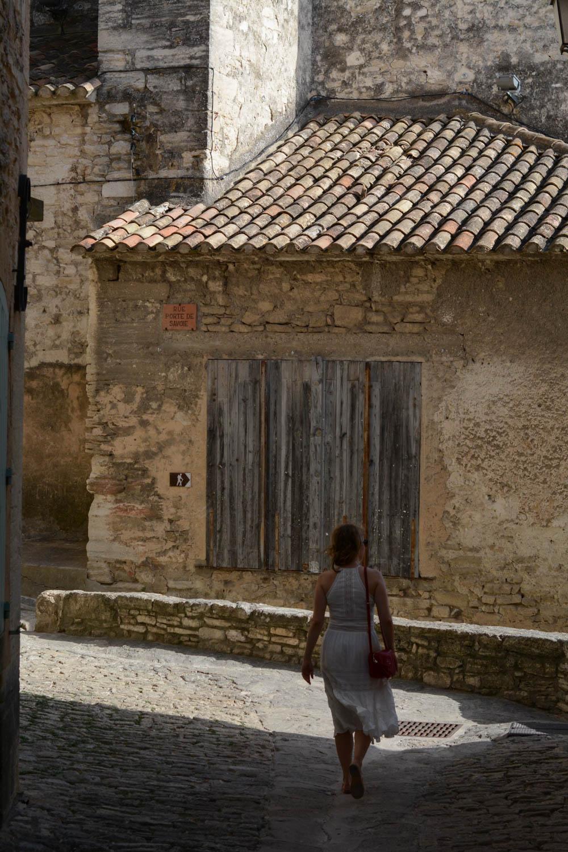 gordes-provence-3.jpg
