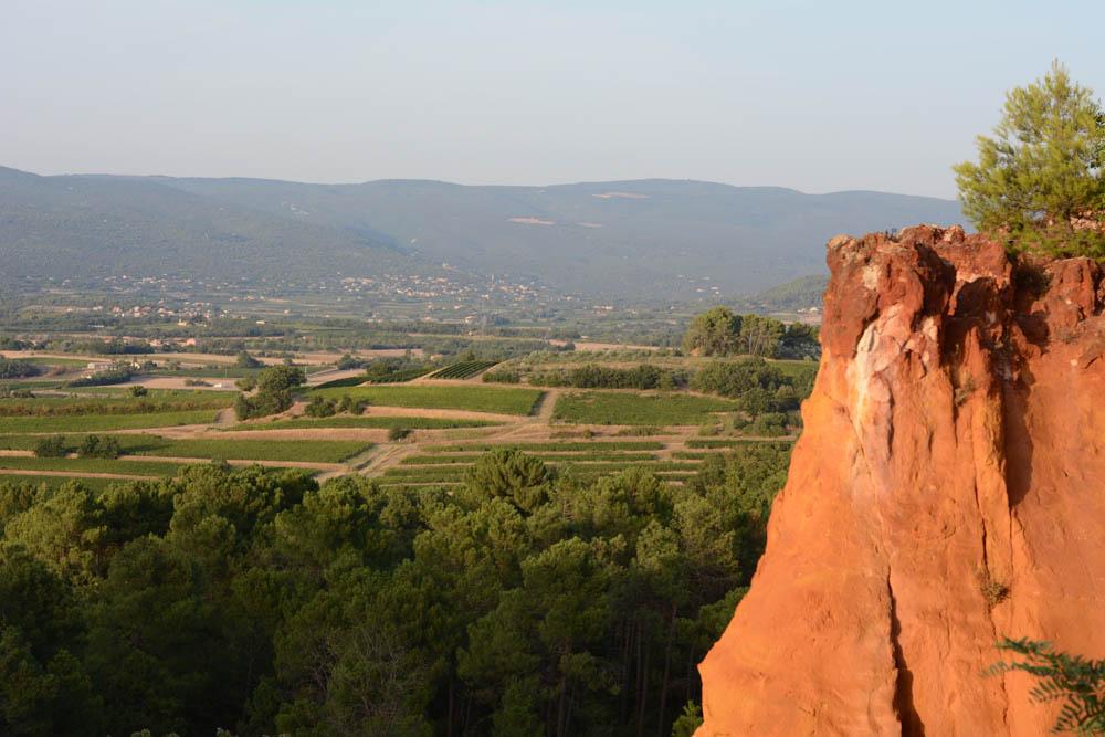 roussillon-provence-france-ochre.jpg