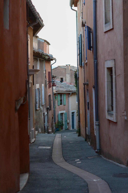 roussillon-provence-france-5.jpg