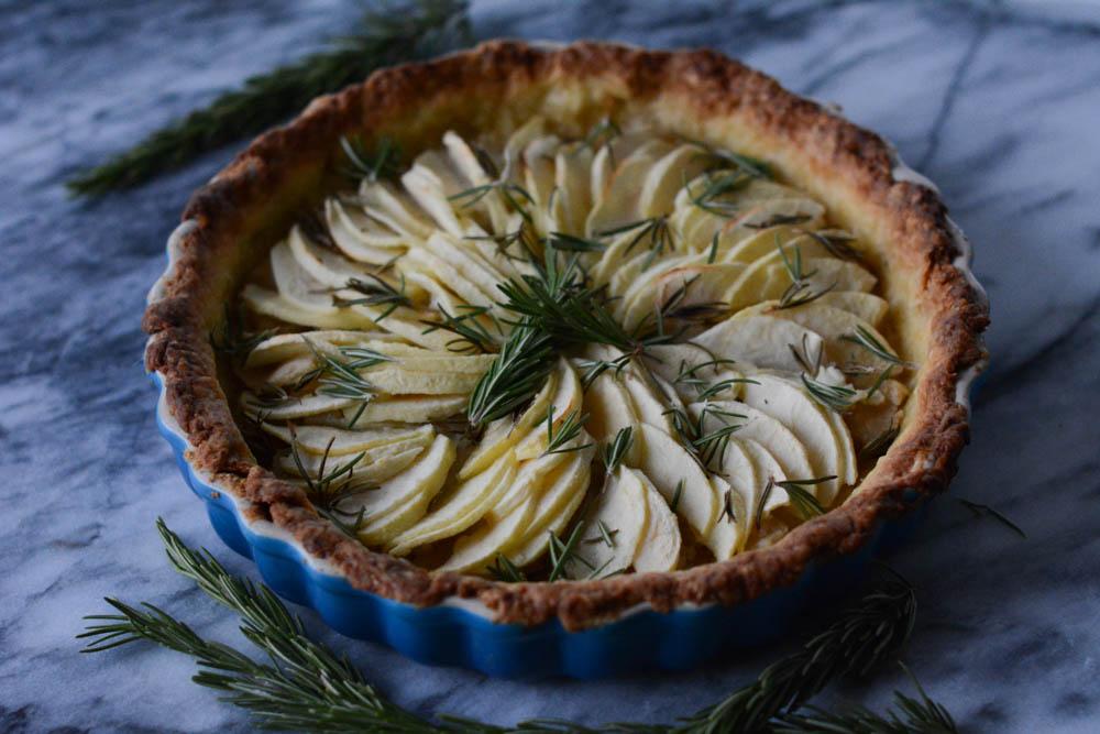 rosemary-apple-tart-2.jpg