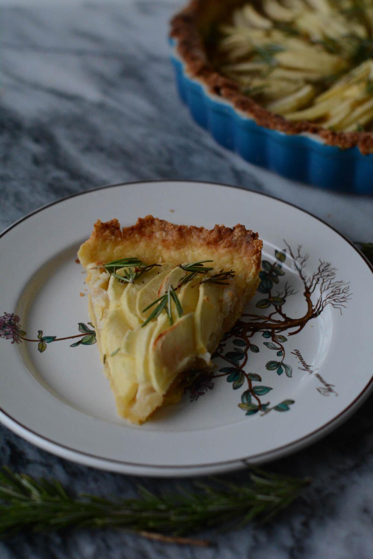 rosemary-apple-tart-6.jpg