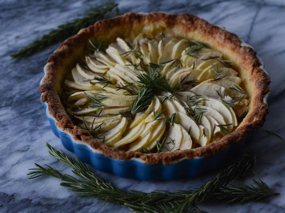 rosemary-apple-tart-3.jpg
