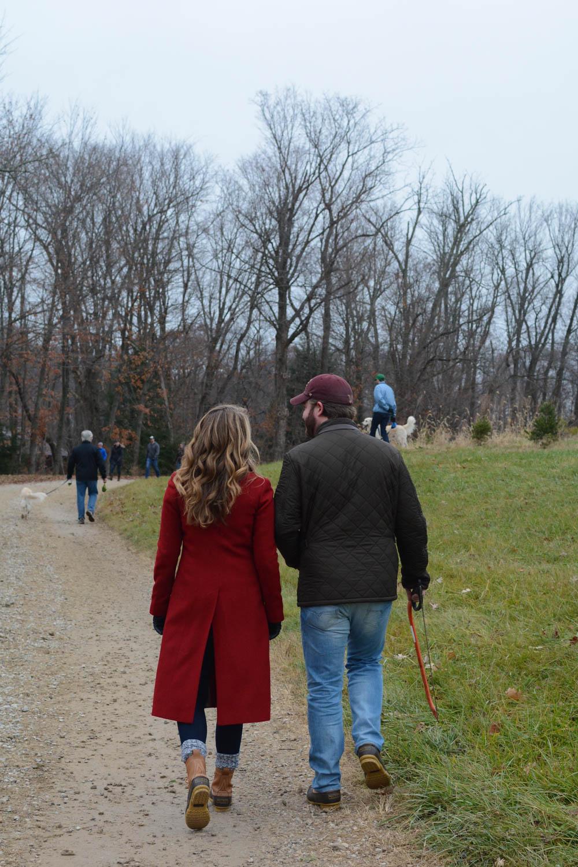 christmas-tree-farm-ohio-3.jpg