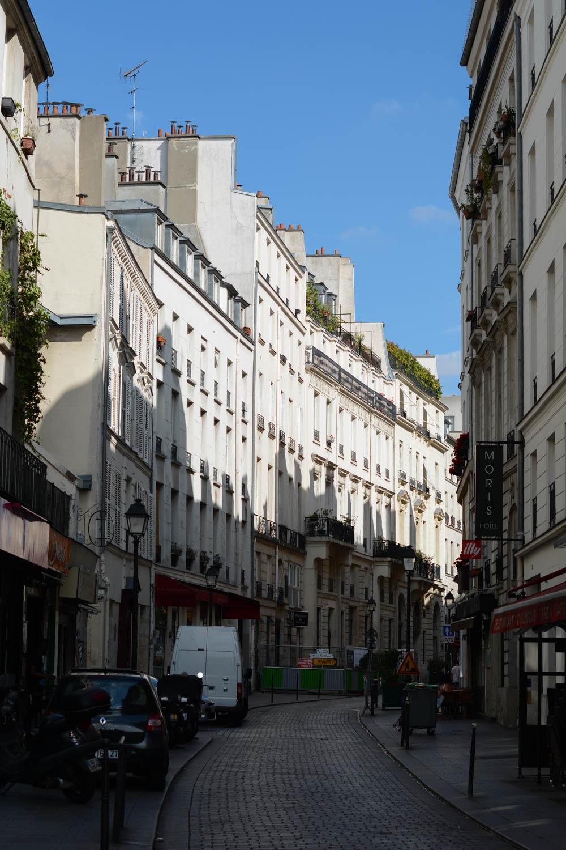 paris-hotel-providence-1.jpg