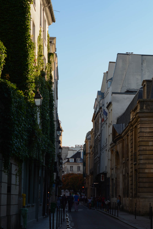 paris-marais.jpg