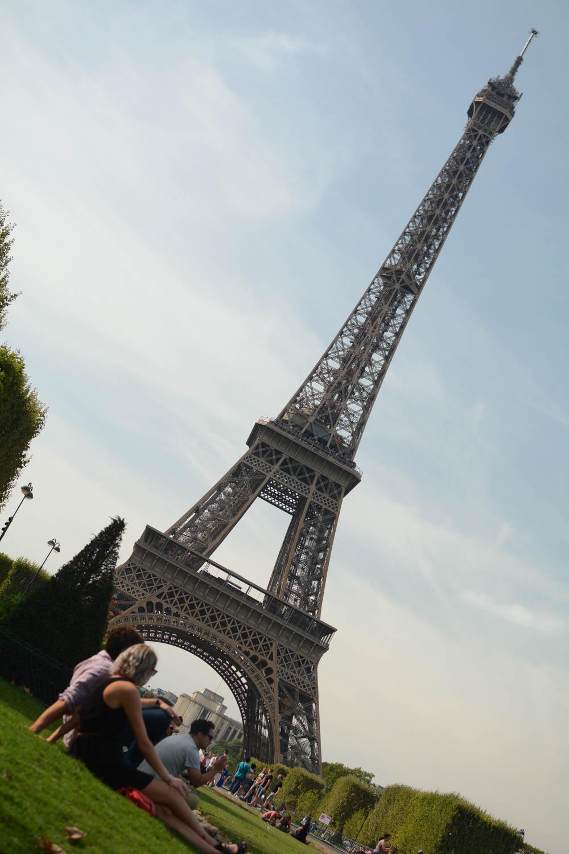 paris-eiffel-tower-1.jpg