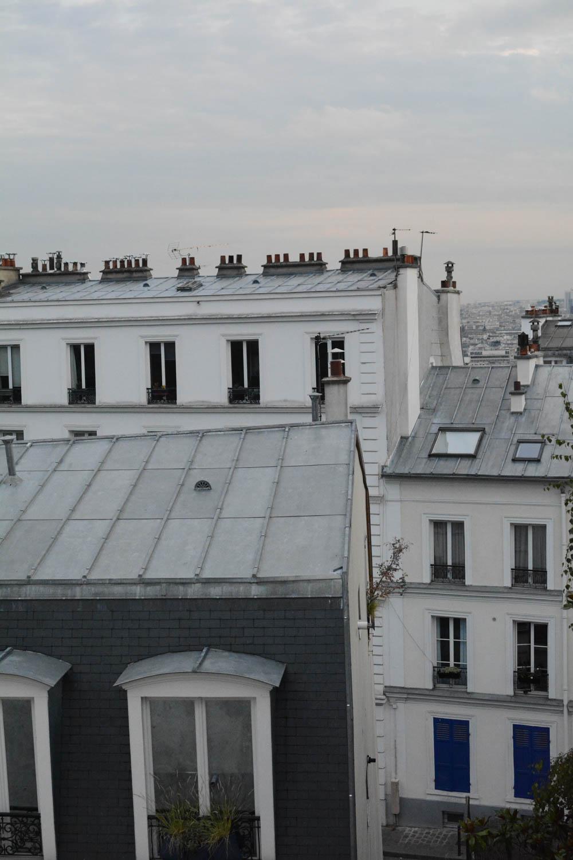 paris-rooftops-montmarte-2.jpg