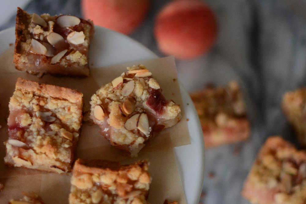 peach-crumble-bar-8.jpg