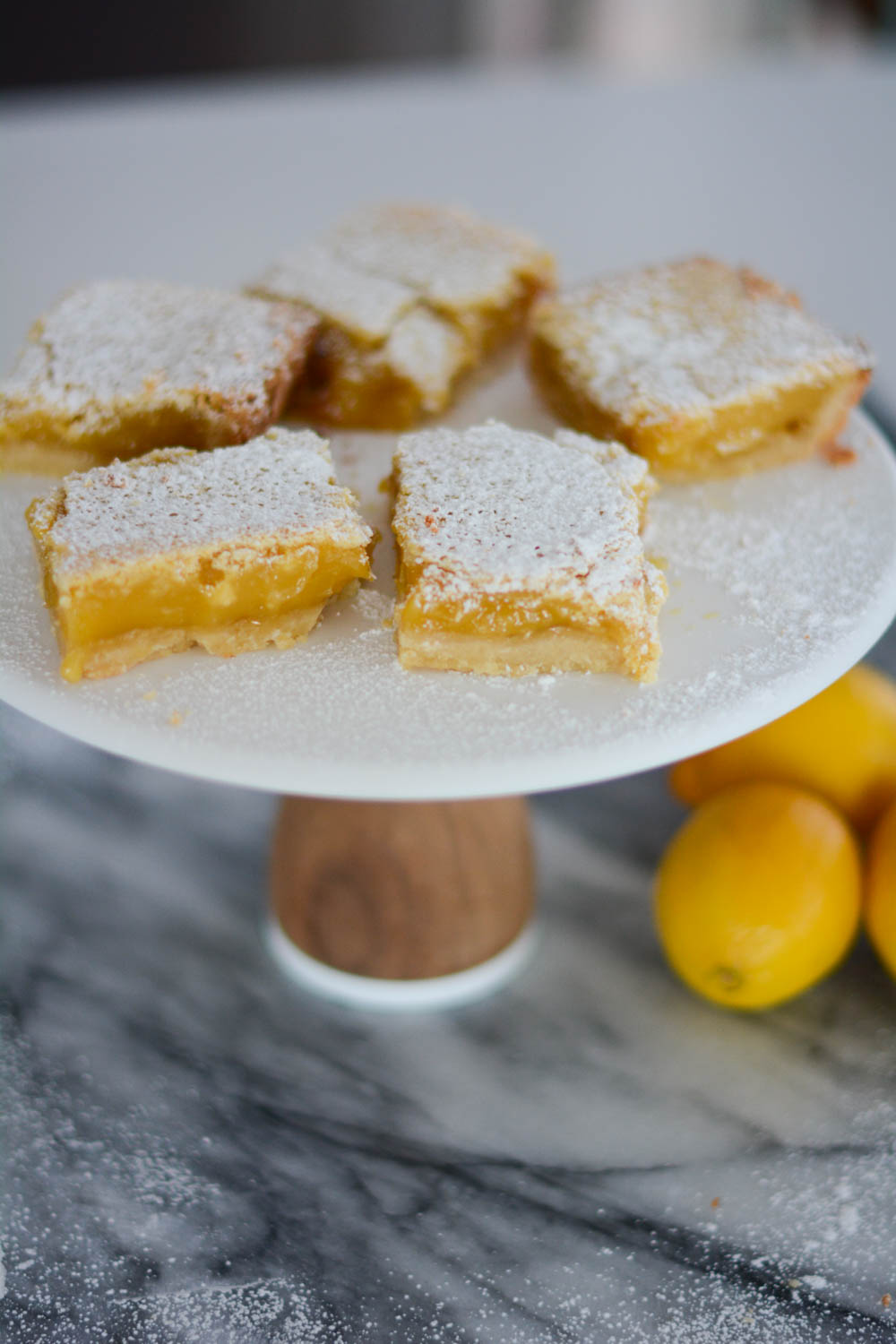 lemon-bar-recipe-1.jpg