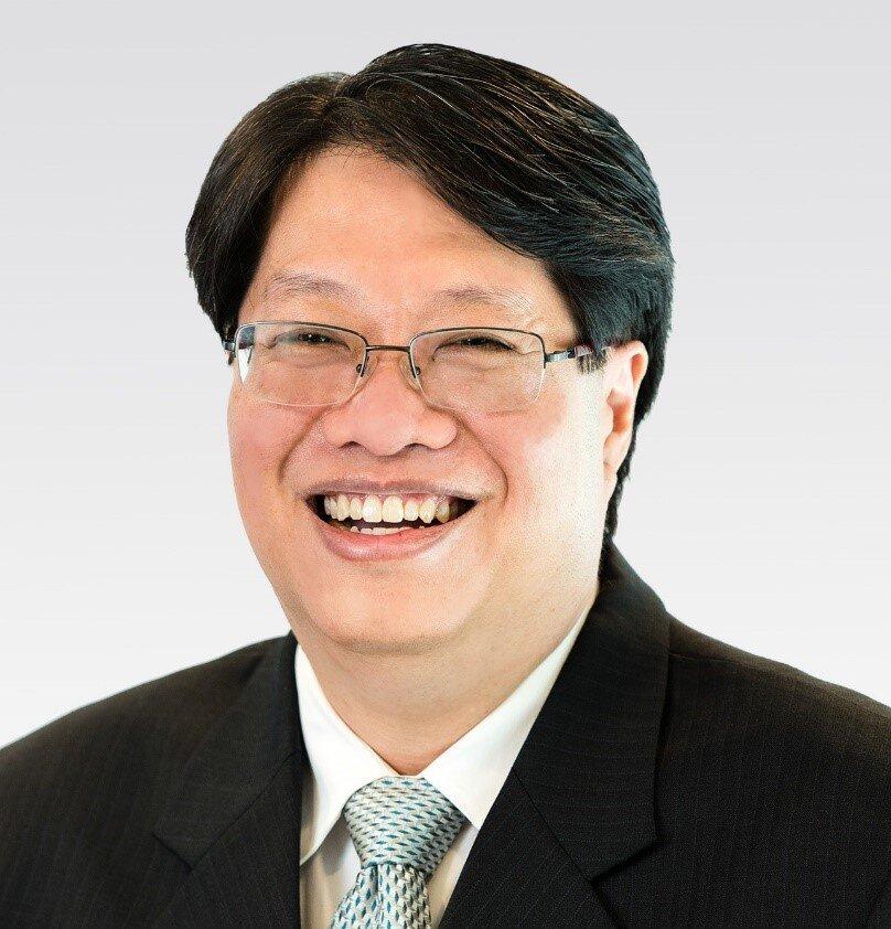 Brian Lim's photo 1.jpg