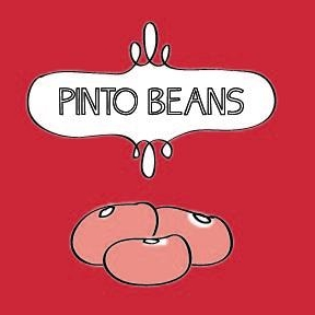 Bean+cans+solid-03.jpg