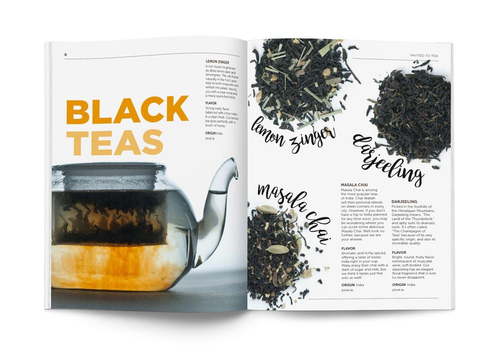 tea+catalog3.jpg