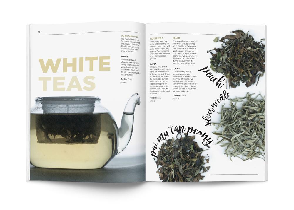 tea+catalog5.jpg