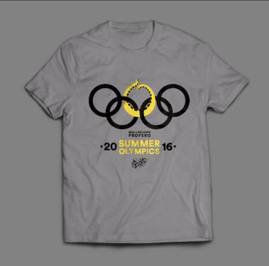Tshirt_Front_Mockup.png