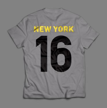 Tshirt_Back_Mockup.png