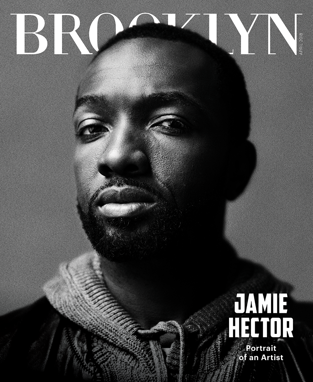BKM_JamieHector_Cover.png