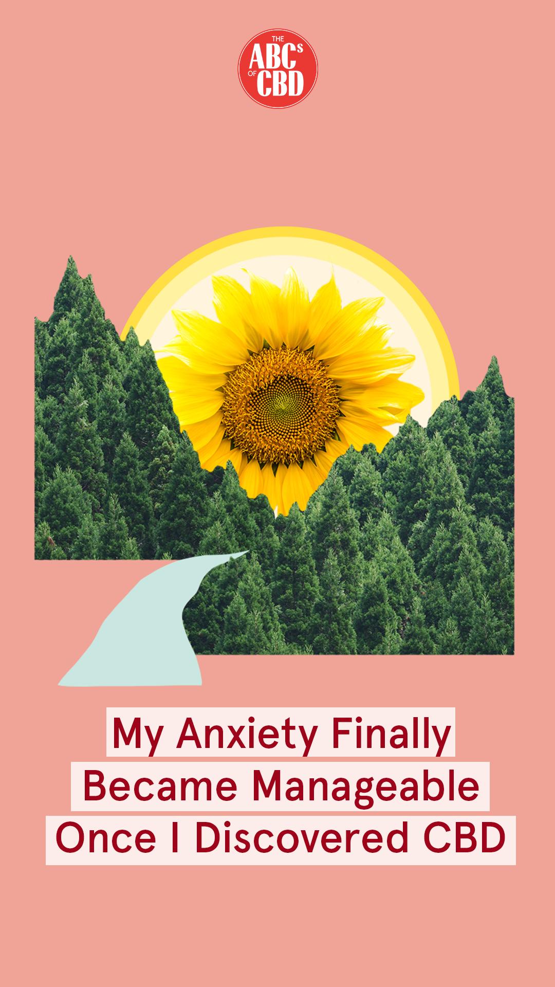 CBD Anxiety.png