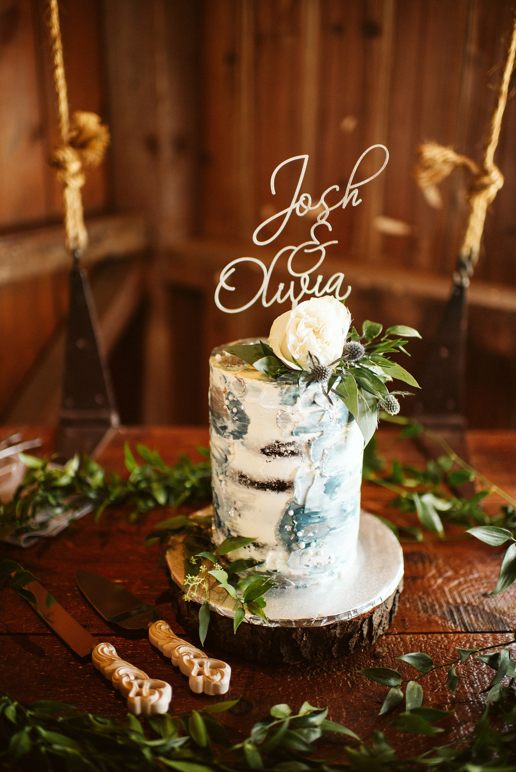 Shetrompf Wedding_Reception-21.jpg