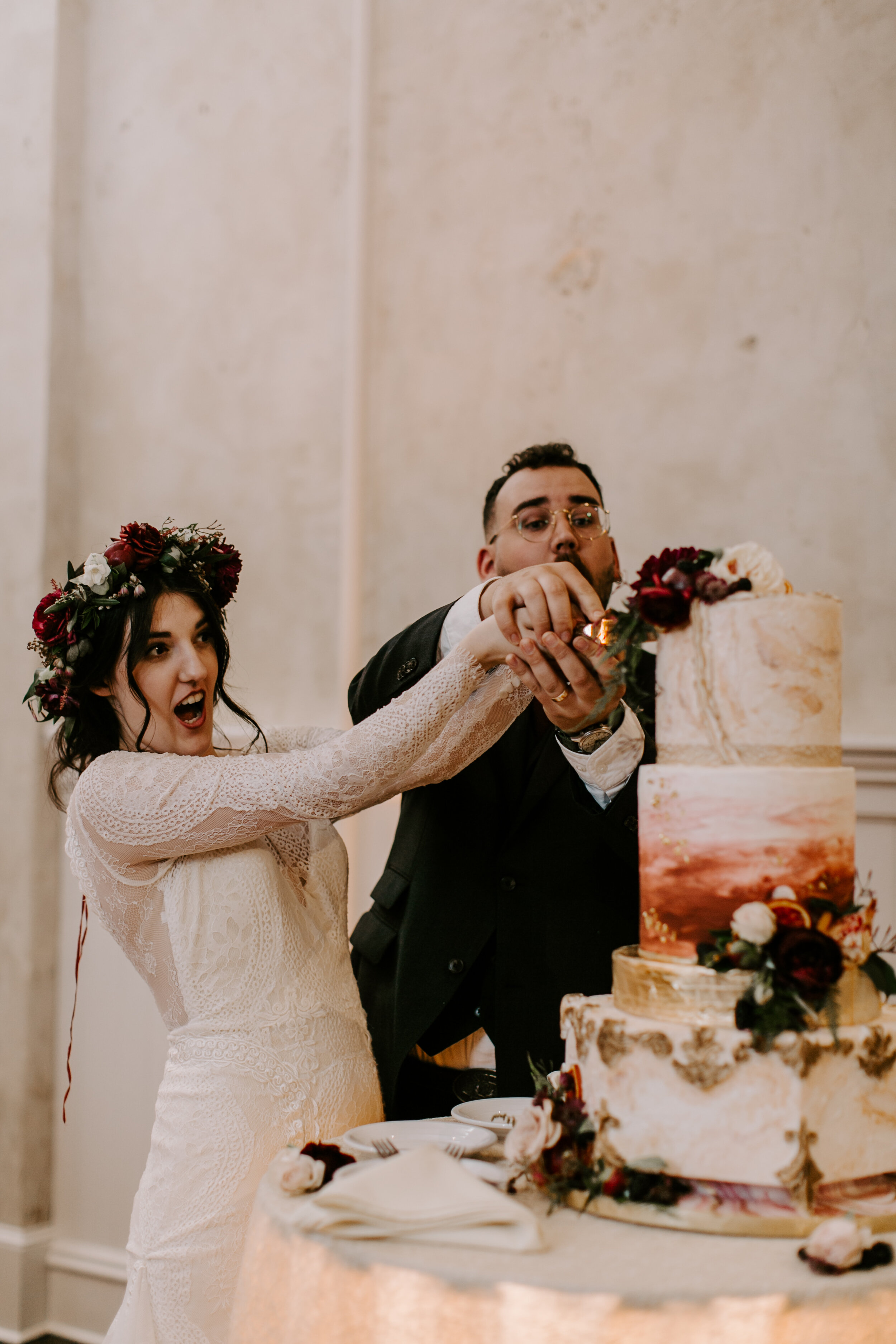 Tess + Ethan Wedding-939.jpg