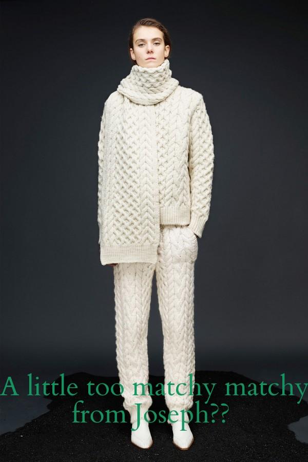 2015 knitwear 1.jpg