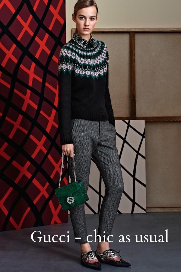 2015 Gucci.jpg